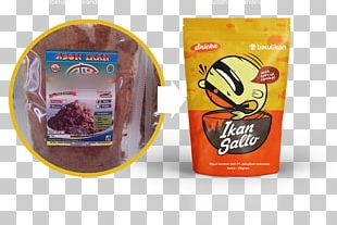 Product Marketing Food Flavor Sales PNG