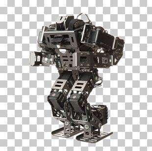Robotics Poser 3D Computer Graphics Three-dimensional Space PNG