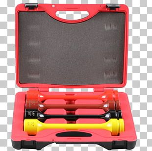 Torque Wrench Hand Tool Socket Wrench PNG
