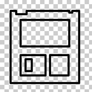 Floppy Disk Computer Icons Disk Storage Encapsulated PostScript PNG