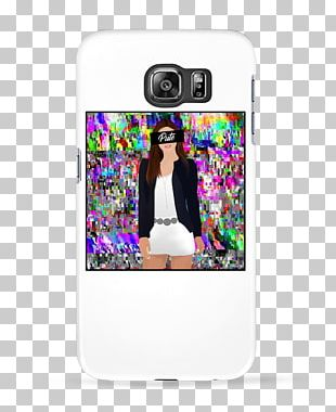 Mobile Phone Accessories Visual Perception Mobile Phones IPhone PNG