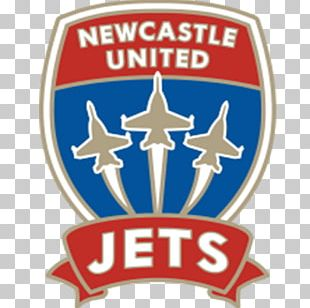 Newcastle Jets FC Newcastle International Sports Centre Melbourne City FC A-League Adelaide United FC PNG