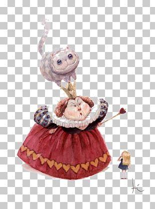 Alices Adventures In Wonderland White Rabbit Cheshire Cat Alice In Wonderland Concept Art PNG
