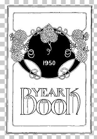Art Deco Art Nouveau Visual Arts PNG