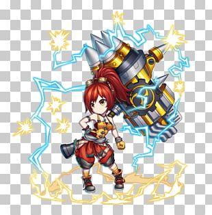 Final Fantasy: Brave Exvius Brave Frontier Lightning Returns: Final Fantasy XIII Final Fantasy XIV Video Game PNG