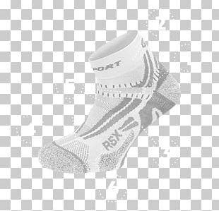 Running Planet Genève Sock Sports Waistcoat PNG