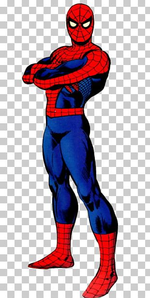 Superman Vs. The Amazing Spider-Man Superman Vs. The Amazing Spider-Man Comic Book PNG