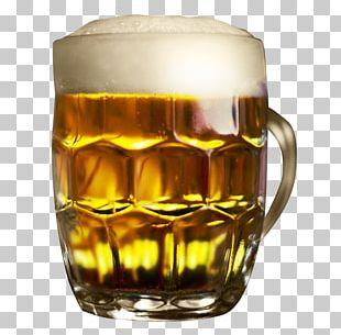Beer Glassware Beer Stein PNG