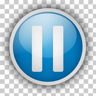 Button Scalable Graphics Icon PNG