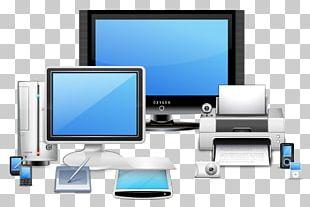 Computer Engineering Computer Software Computer Hardware PNG