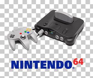 Nintendo 64 Super Nintendo Entertainment System GameCube PlayStation Bomberman 64 PNG