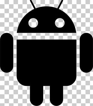Android Handheld Devices Mobile App Smartphone Mobile Malware PNG