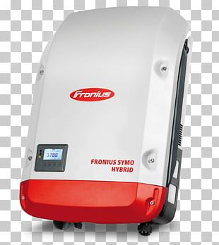 Battery Charger Power Inverters Solar Inverter Intelligent Hybrid Inverter Fronius International GmbH PNG