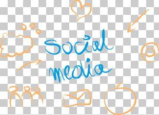 Social Media Marketing Social Network Digital Marketing PNG