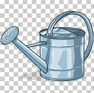 Watering Cans Garden Irrigation Sprinkler PNG