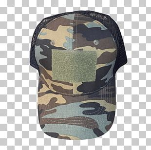 Amazon.com Online Shopping Clothing Military Camouflage Computer PNG