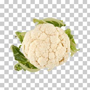 Cauliflower Vegetarian Cuisine Vegetable Jumbo Discounts And Allowances PNG