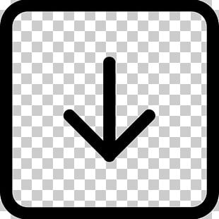 Check Mark Computer Icons Symbol Arrow PNG