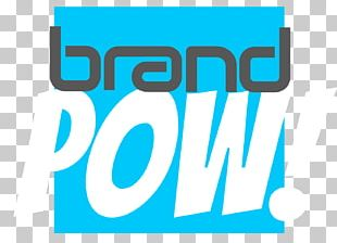Direct Marketing Brand Social Media Marketing Target Market PNG