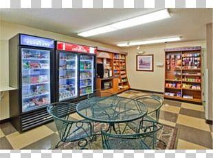 Duluth Candlewood Suites Atlanta Hotels.com PNG