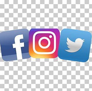 Facebook Social Media Computer Icons Social Network Blog PNG