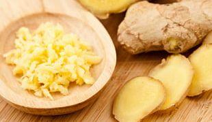 Juice Ginger Drink Health Food PNG