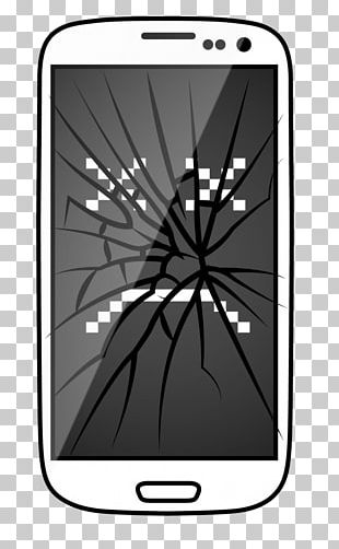 Apple IPhone 7 Plus Telephone Gorilla Glass Computer PNG