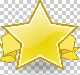 Award Ribbon Free Content PNG