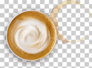 Cuban Espresso Coffee Café Au Lait Latte Cortado PNG