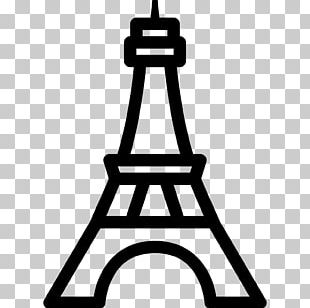 Eiffel Tower Statue Of Liberty Oriental Pearl Tower Computer Icons PNG