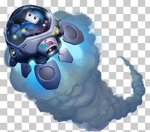 DreamWorks Animation Desktop PNG