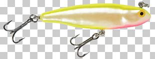 Spoon Lure Mullet Jumpin SFC Cht Wht 1 2 Spinnerbait Perch Fishing Baits & Lures PNG