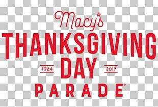 2018 Macy's Thanksgiving Day Parade 2011 Macy's Thanksgiving Day Parade Public Holiday PNG