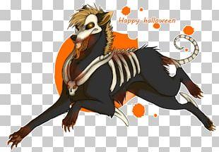 Carnivores Illustration Cartoon Fauna Character PNG