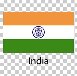 Flag Of India Indian Independence Movement Zuberi Engineering Company National Flag PNG