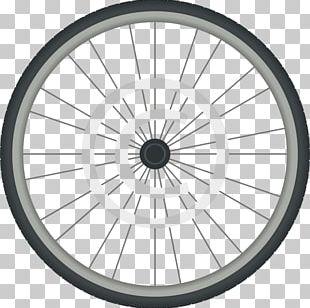 Bicycle Wheels Bicycle Tires Racing Bicycle PNG