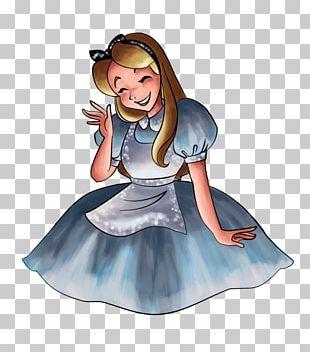 Cheshire Cat My Life Next Door .de Book Computer Software PNG