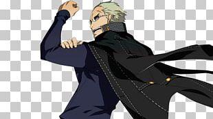 Shin Megami Tensei: Persona 4 Persona 4 Arena Shin Megami Tensei: Persona 3 Persona 2: Innocent Sin Persona 4 Golden PNG