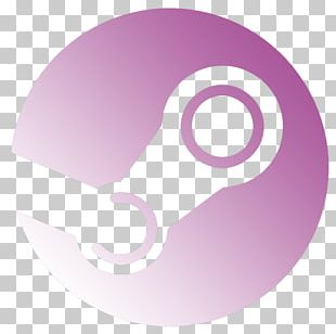 SteamOS Linux Logo Computer Icons PNG