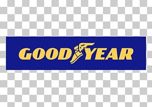 Car Goodyear Tire And Rubber Company Karl's Goodyear Tire Snow Tire PNG