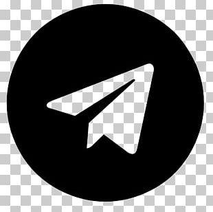 Computer Icons Social Media Logo PNG