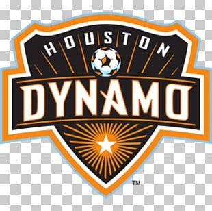 BBVA Compass Stadium Houston Dash Houston Dynamo National