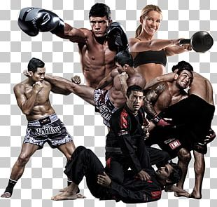 Mixed Martial Arts Brazilian Jiu-jitsu Sport Evolve MMA PNG