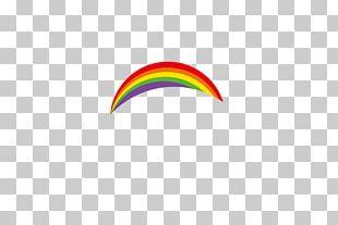 Rainbow CorelDRAW PNG