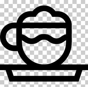 Cappuccino Cafe Coffee Espresso Designsensor AG PNG