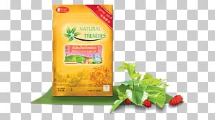 Herbal Tea Green Tea Food PNG