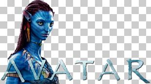 Neytiri Jake Sully Na'vi Language Fictional Universe Of Avatar Film PNG