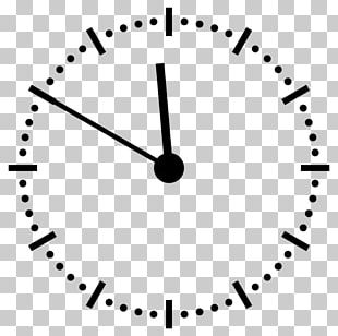 Clock Face Wikimedia Commons PNG