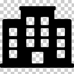 Computer Icons Enterprise Resource Planning PNG