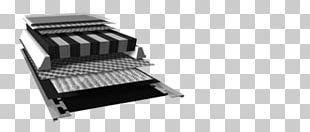 Curve Shape Radius Fiberglass PNG